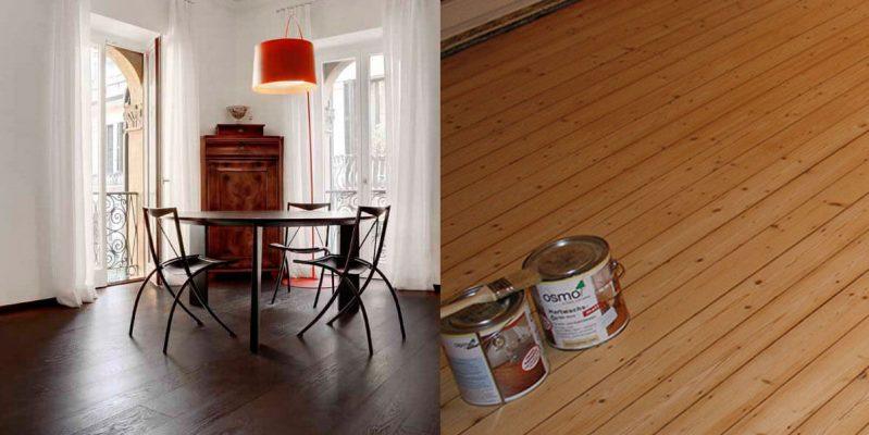 Fußboden Verlegen Leverkusen ~ Verlegearbeiten u mawo fußboden gmbh