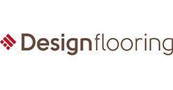 Designfloor